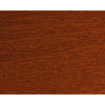 Cherry Wood 5013