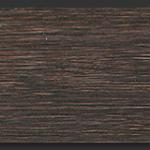 Wenge-5045