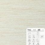 Zand Gestreept - T055