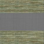Groen-64
