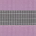 Paars-09