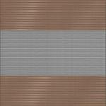 Bruin-76