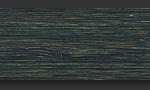 Black-2546