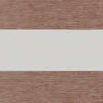 Bruin - Rea 2087