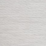 Wit gestreept-AP8261