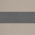 Taupe-1602