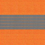 Oranje-33