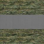 Groen-54