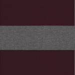 Bordeaux-1609
