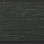 Black-5046