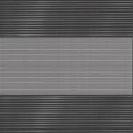Zwart-78