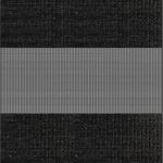 Zwart-07