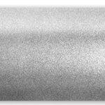Zilver 50120