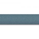 Grijsblauw Metallic 760