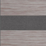 Taupe-1502