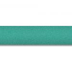 Groen Geborsteld 7162