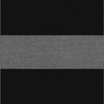 Zwart-1610