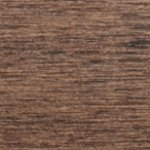 Chocoladebruin - Africa 5089