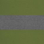 Groen-1606