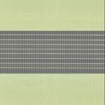 Groen-03